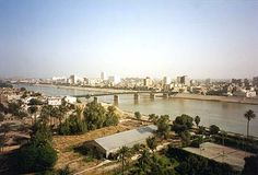 Architecture in Iraq--See ancient ruins, mosques, palaces, and other great buildings in Babylon, Baghdad, and other parts of Iraq. http://architecture.about.com/od/themiddleeast/ig/Iraq-Photos/