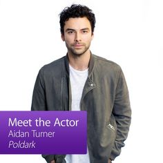 Aidan TurnerQ&A at the Apple Store NY now on itunes https://itunes.apple.com/jp/podcast/poldark-meet-the-cast/id1017008458?l=en&mt=2 Also on http://www.dailymotion.com/video/x2x4gph thanks to Andrea Stout