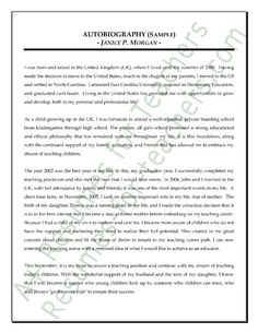 compare and contrast essay about high school and college general  this philosophy personal statement sample will show you some tips sample autobiography essay sample narrative essay
