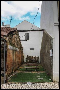 Venda nova Garden by Coletivo Nora . New urban space in the city. 2013...photo by patrick fotografia