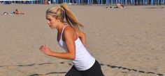 This HIIT Workout Will Get You Lean & Toned In 12 Minutes - mindbodygreen.com
