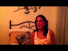 How to Boost your Confidence for a Better Sex Life! LCTVN Host Danielle Mercurio #youtube