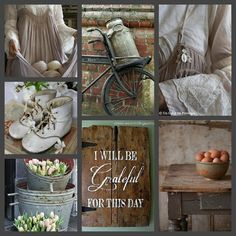 I will be Grateful for this autumn day! X ღɱɧღ Love Collage, Color Collage, Beautiful Collage, Collages, Inspiration Boards, Color Inspiration, Color Combos, Color Schemes, Mood Colors