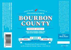 bourbon county proprietors - Google Search