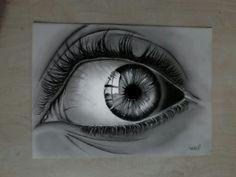 Eye.....