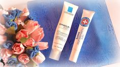 Effaclar Duo, Beauty