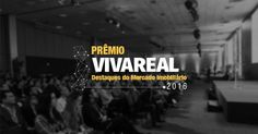 No próximo mês de junho acontece o Conecta Imobi, maior evento de marketing imobiliário do Brasil, que irá reunir mais de 1500 participantes. Durante o evento, também será entregue o Prêmio VivaReal – Destaques do Mercado Imobiliário. O Prêmio VivaReal – Destaques do Mercado Imobiliário é uma iniciativa do portal VivaReal que paraRead More