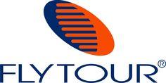 Pacotes da operadora FLYTOUR!  | PicadoTur - Consultoria em Viagens | Agencia de viagem | picadotur@gmail.com | (13) 98153-4577 | Temos whatsapp, facebook, skype, twiter.. e mais! Siga nos|