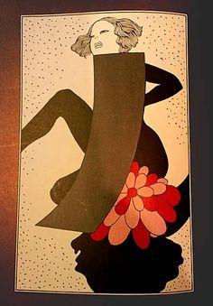 ☆新入荷本情報(伊坂芳太郎の花札/1970年/書名:性の美術 静と動/発行:ベストセラーズ) - ☆東京のレトロな生活骨董の店スピカ|yaplog!(ヤプログ!)byGMO