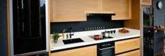 Diseño a medida y colocación de mobiliario de cocina.  www.cocinasjocar.com