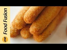A must try recipe loved by both kids and adults. Chicken Cheese Fingers Perfect for Ifta and superb for Lunch box. Burger Recipes, Appetizer Recipes, Snack Recipes, Cooking Recipes, Snacks, Cooking Ideas, Chicken Lolipop Recipe, Recipe Chicken, Cheese Sticks Recipe