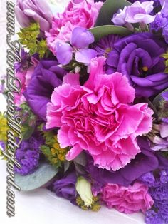 Listerlin Church Co KK Wedding Church Wedding, Rose, Flowers, Plants, Pink, Roses, Flora, Royal Icing Flowers, Floral