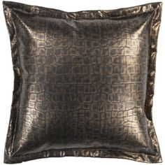 Pillow ACO-401|yourstylefurnishings.com