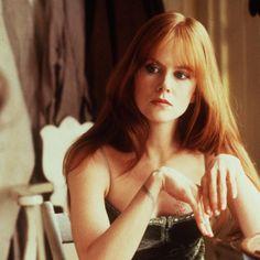 Nicole Kidman as 'Gillian Owens' in 'Practical Magic'. A little Gilli~beaned