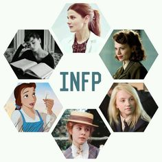 #INFP <3