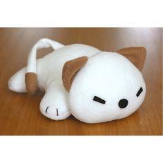 9 Best Stuffed Animal Sewing Kits Images Fabric Animals Stuffed