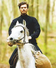 ❤❤  on horseback.......hot