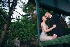 Per rezervime kontaktoni ne viber 38349124352 Instagram Makeup, Instagram Posts, Princess Makeup, Smile, Bridal, Couple Photos, Couples, Nature, Flowers