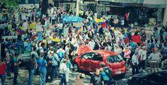#oea #photooftheday #prayforvenezuela #picoftheday #wakethefuckup #resistencia #revolutionoflove #today #instamoment #imyourvoicevenezuela #instagood   #adelantevenezuelaeninstagram #adelantevenezuela #armatubarricada #arribavenezuela #sosvenezuela #fromwhereiwalk #helpvenezuela #lasalida #conclu1mes #cnne #cnñ #venezuela #breakingnews #newstoday #nbcnewspics #news  #meduelesvenezuela #madresporvenezuela  #now #ahora #today