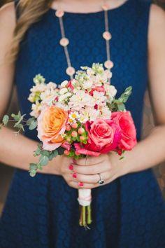 Rustic Vintage Wedding at Harn Homestead | Hannah + Caleb | Maggie Bride in Bronwyn by Maggie Sottero