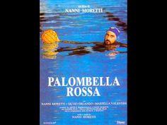 Nicola Piovani- Palombella rossa