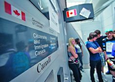 3,749+Candidates+Invited+to+Apply+for+Immigration+to+Canada+in+March+24