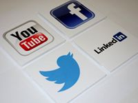 Social Media Toolkit for the NHS