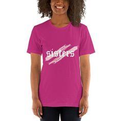 15 Best Women s Fashion Printing shirt  06f527441