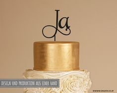 Cake Toppers, Place Cards, Place Card Holders, Etsy, Wedding Pie Table