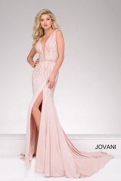 339 Best Jovani Prom 2018 Images Evening Dresses Formal Dresses