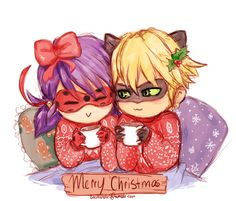 tales of ladybug and cat noir | Tumblr