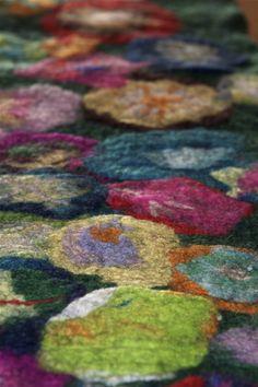 http://www.waldorfmoms.com/wp-content/uploads/2012/09/felted-tablerunner-close-up.jpg