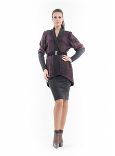 Women's Jumpers, Jumpers For Women, Online Marketplace, Cardigans, Normcore, Dresses For Work, Hoodies, Stuff To Buy, Beauty