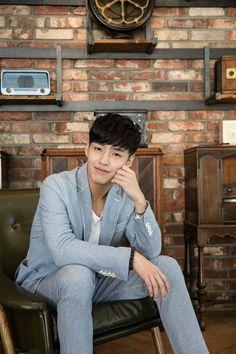 Fated To Love You, Ji Chang Wook, Park Shin Hye, Asian Actors, Korean Actors, Lee Joon, Running Man, Busan, Korean Male Models