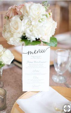 eb1bb0e236 A(z) Esküvői asztaldíszítés (barack) - Wedding Table Decoration ...