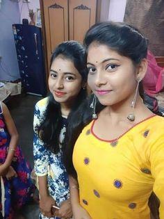 Beautiful Girl Indian, Beautiful Girl Image, Beautiful Indian Actress, Beauty Full Girl, Beauty Women, Indian Girl Bikini, Indian Girls, Zero Size, South Indian Actress Hot