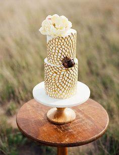 Wedding Cake; via twitter
