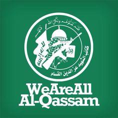 We Are All Al-Qassam