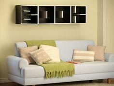 61 mejores im genes de luz en casa arredamento at home for Utilisima decoracion de interiores