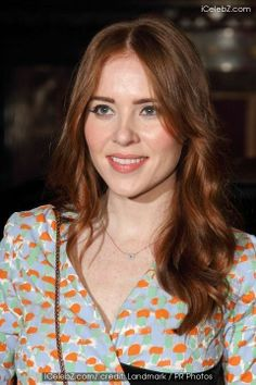 Angela Scanlon http://www.icelebz.com/celebs/angela_scanlon/photo3.html