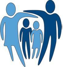 importance of safeguarding children