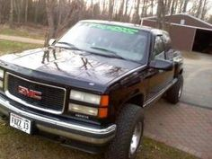 1997 gmc sierra 1500 wiring diagram