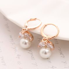 ZOSHI New Fashion Jewelry simulated Pearl Earings brincos Gold Color Earrings For Women Pendientes trendy Drop earrings charm     Tag a friend who would love this!     FREE Shipping Worldwide     Get it here ---> http://samasanow.com/zoshi-new-fashion-jewelry-simulated-pearl-earings-brincos-gold-color-earrings-for-women-pendientes-trendy-drop-earrings-charm/