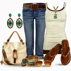 Find More at => http://feedproxy.google.com/~r/amazingoutfits/~3/mQv0pJZoOUw/AmazingOutfits.page