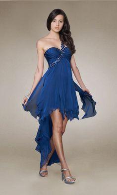 Vestidos Cortos de Moda 2014 - Para Más Información Ingresa en: http://imagenesdevestidosdenovia.com/vestidos-cortos-de-moda-2014/
