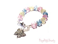 Hey, I found this really awesome Etsy listing at http://www.etsy.com/listing/88790272/flower-girl-little-girl-bracelet