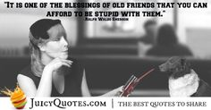 We have the best quotes about friendship. Find the perfect quotes to share with your friends and your best friend. We have picture quotes for each. Best Friend Quotes, Your Best Friend, Best Quotes, Love Quotes, Brian Tracy, Best Friendship Quotes, Love Only, Perfection Quotes, Daily Quotes