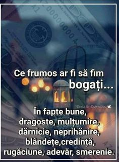 True Words, Romania, God, Thoughts, Facebook, Diamond, Characters, Pictures, Verses