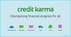 Free Credit Score, Free Credit Report, Credit Card Offers, Credit Check, Free Karma, Current Job, Financial Information, Visa Card, 6 Years