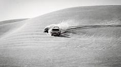 Classic. 2014 Toyota Fj Cruiser, Darth Vader, Vehicles, Classic, Derby, Car, Classic Books, Vehicle, Tools